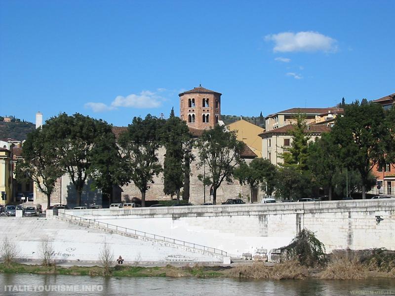 Vérone Italie tourisme, visiter Vérone en 1 jour, 10 choses à Voire à Vérone Italie