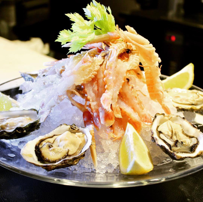 Visiter Vérone, restaurant Al Cristo